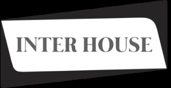 Wacker Silicones - Giải Pháp Gắn Kết Hoàn Hảo - INTER HOUSE CORP CTCP NGÔI NHÀ QUỐC TẾ
